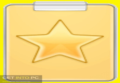 Comfort Clipboard Pro Free Download