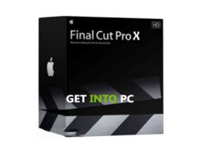 Final Cut Pro X Free Download Version 10.3.4 For Mac