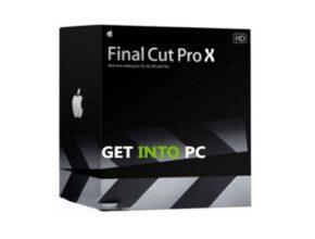 Final Cut Pro X Free Download Version 10.3.4 For Mac
