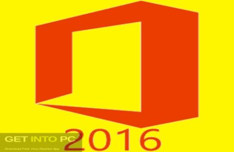 Microsoft Office 2016 Pro Plus VL Free Download