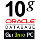 Oracle 10g Free Download