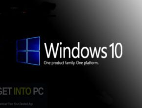 Windows 10 Pro incl Office 2019 Mar 2020 Free Download