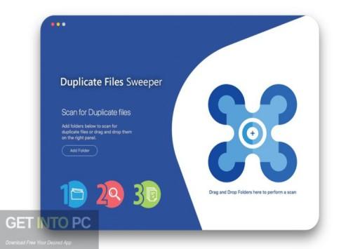 Duplicate Sweeper Free Download