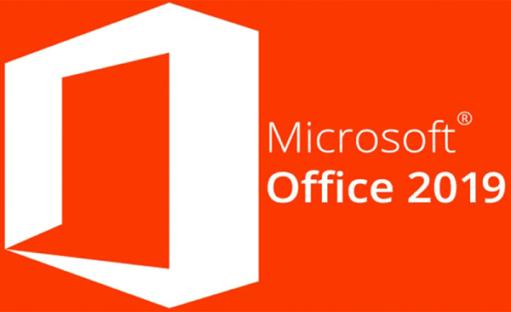 Microsoft Office 2019 Pro Plus Free Download