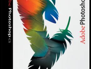 Adobe Photoshop 8.0 Download Free
