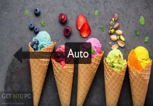 Adobe Photoshop CC 2020 latest Version Download
