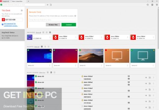 AnyDesk 2020 Direct Link Download