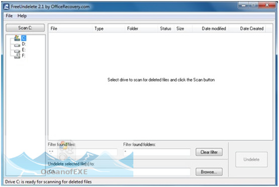 Microsoft Office Recovery 2008 Direct Link Download