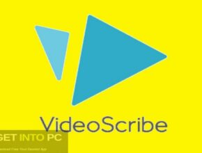 Videoscribe Pro Setup Free Download