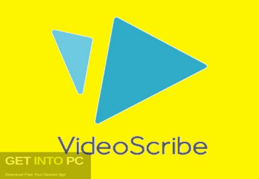 Videoscribe Pro Setup Free Download