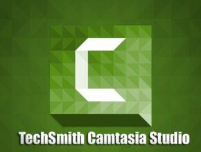 Camtasia Free Download 2020