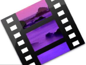 AVS Video Editor 2020 Free Download