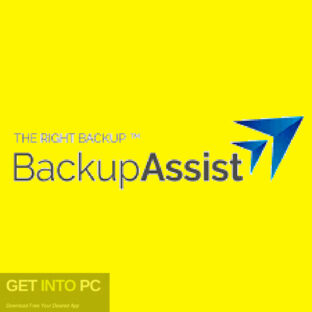 BackupAssist Free Download