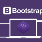 Bootstrap Studio Pro Free Download