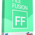 FileFusion Free Download 2020