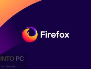 Mozilla Firefox 76 Offline Installer Free Download