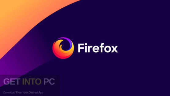 Mozilla Firefox 76 Offline Installer Free Download