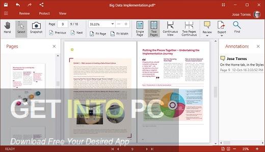OfficeSuite Premium 2020 Free Download