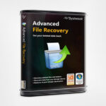 Systweak Advanced Disk Recovery 2020 Free Download