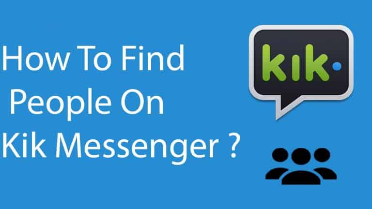 How-to-Find-Friends-on-KIK