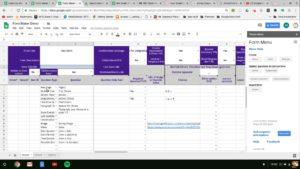 DA-FormMaker Free Download