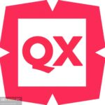 QuarkXPress Free Download 2020