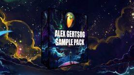 StickzZ – Sticky Future Bass Vol.2 Free Download