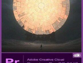 Adobe Premiere Pro CC 2017 v11.0.1 x64 Free Download