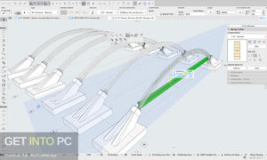 ARCHICAD 23 Free Download