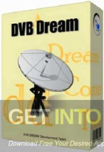 DVB Dream Free Download