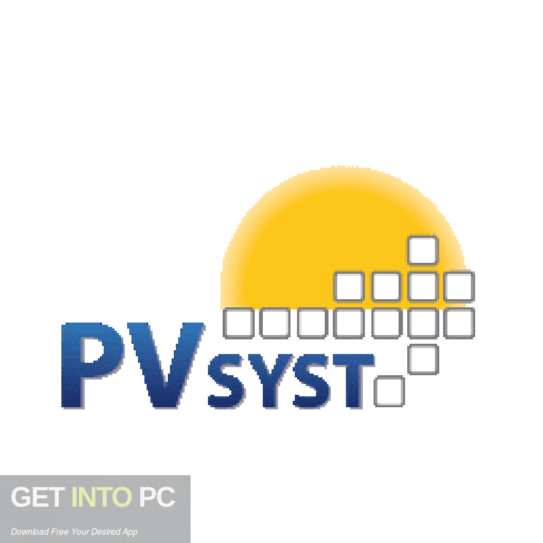 PVsyst Free Download