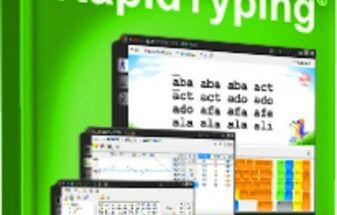Rapid Typing Tutor Free Download