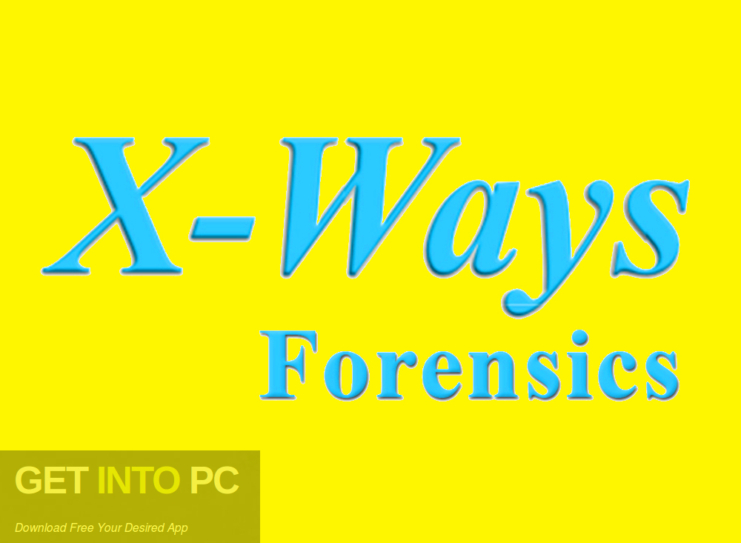 X-Ways Forensics v19.8 + X-Ways Viewer + Mplayer Download