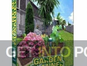 Artifact Interactive Garden Planner 2020 Free Download