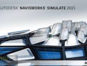 Autodesk Navisworks Simulate 2021 Free Download