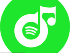 Boilsoft Spotify Converter Free Download
