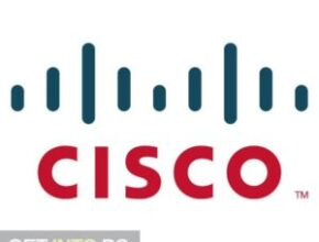Cisco Configuration Professional Free Download
