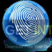 Cisco Network Assistant Free Download