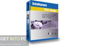 DataNumen Disk Image Free Download