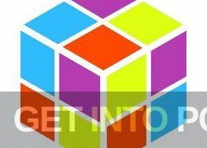 LaunchBox Premium 2020 Free Download