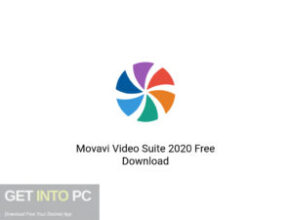 Movavi Video Suite 2020 Free Download