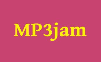 MP3jam 2020 Free Download