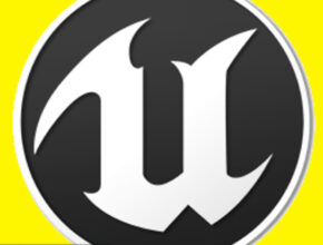 Unreal Engine 2020 Free Download