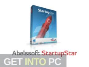 Abelssoft StartupStar 2020 Free Download