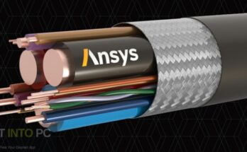ANSYS EMA3D Cable Free Download