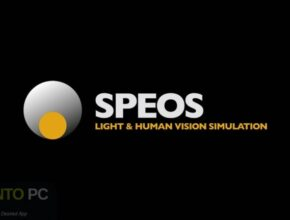 ANSYS SPEOS 2020 Free Download
