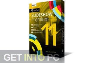 AquaSoft SlideShow Premium 2020 Free Download