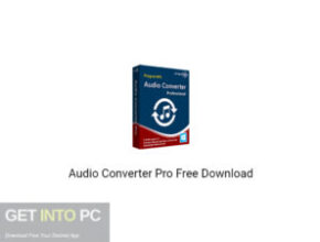 Audio Converter Pro Free Download