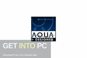 BITControl Aqua Designer Free Download