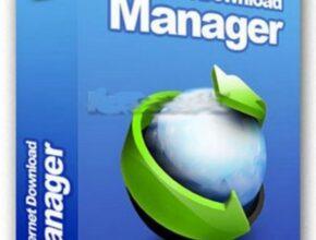 IDM Internet Download Manager Free Download